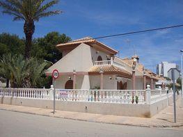 Casa adosada en venta en calle Del Puerto, San Gines en Cartagena