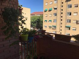 Pisos en infante juan manuel murcia yaencontre - Venta de pisos en montecarmelo ...