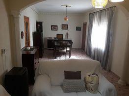 Casa adosada en venta en calle Alfonso XIII, El Plan en Cartagena