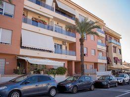 Ático en venta en calle Turbintos, Murcia
