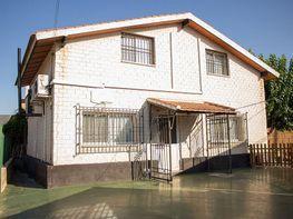 Casa en venta en calle Del Molino, Murcia