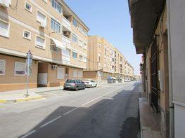 Piso en alquiler en calle Algezares, Beniaján en Murcia