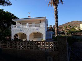 Casa en venta en calle Oeste, Perin en Cartagena