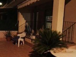 Casa adosada en venta en calle Del Recuerdo, San Javier