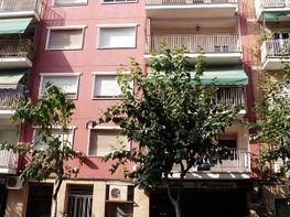 Piso en venta en calle Cuartel de Artillería, El Carmen en Murcia - 340247934