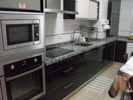 Piso en venta en calle Victoria, Murcia - 386769409