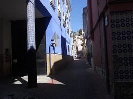 Solar en venta en calle Córcoles, Calasparra - 362131510