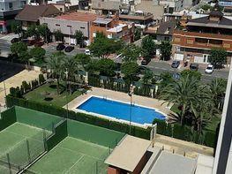 Piso en venta en calle Goya, El Puntal en Murcia - 340247976