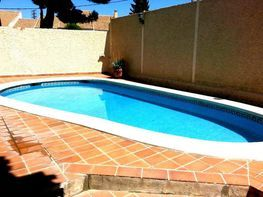 Casa en venda Molina de Segura - 340248009