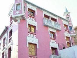 Casa en venda calle José Antonio, Ulea - 415004896