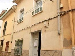 Casa en venta en calle Santa María, Cieza - 358300452