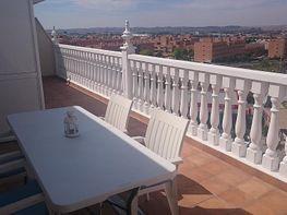 Maisonettewohnung unterm dach in verkauf in plaza Alegria, Los Villares in Arganda del Rey - 333693359