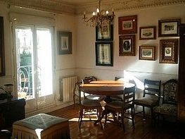 Wohnung in verkauf in calle Goya, Goya in Madrid - 345973895
