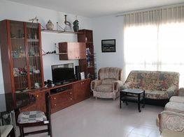 Wohnung in verkauf in calle Silvano, Bernabéu-Hispanoamérica in Madrid - 344320969