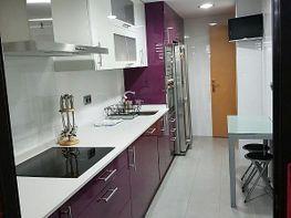 Wohnung in verkauf in calle Valdediego, Paracuellos de Jarama - 359747433