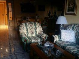 Wohnung in verkauf in calle Pintor Sorolla, Norte-Universidad in Móstoles - 390482117