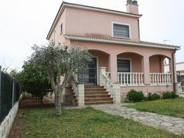 Haus in verkauf in calle Maladeta, Torreblanca in Vendrell, El - 255713443