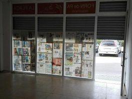 Geschäftslokal in miete in calle Arboç, Arboç, l´ - 259602568