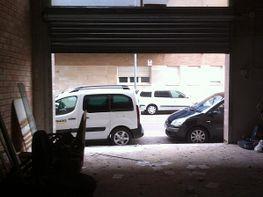 Geschäftslokal in verkauf in calle El Tancat Mas D'en Gual, Mas d´en gual in Vendrell, El - 193313100