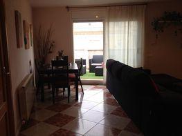 Dachwohnung in verkauf in calle Mas D'en Gual, Mas d´en gual in Vendrell, El - 320284071