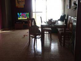 Wohnung in verkauf in calle Arquets, Sant Jaume dels Domenys - 211921648