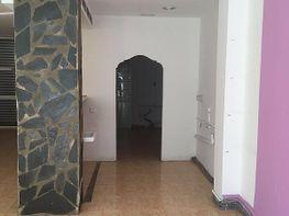 Geschäftslokal in miete in calle Centro, Arboç, l´ - 240110012