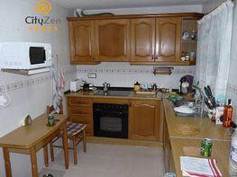 Pis en venda Pla del Bon Repos a Alicante/Alacant - 262587350