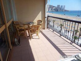 Wohnung in verkauf in Levante in Benidorm - 399490314
