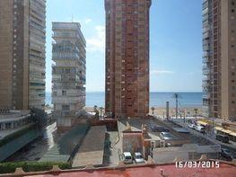 Wohnung in verkauf in Levante in Benidorm - 399489228