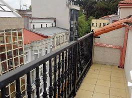 Ático en venta en Juan Flórez-San Pablo en Coruña (A)