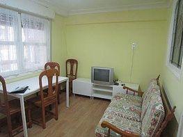 Piso en venta en Vitoria-Gasteiz - 332385520
