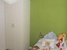 Piso en venta en Vitoria-Gasteiz - 341286268