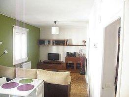 Piso en venta en Vitoria-Gasteiz - 381270370