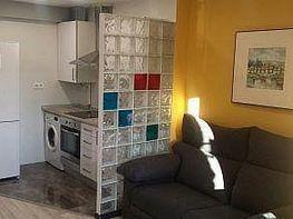 Piso en venta en Zaramanga en Vitoria-Gasteiz - 381270424