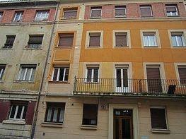 Piso en venta en Casco Viejo en Vitoria-Gasteiz - 277624978