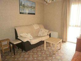 Piso en venta en Coronacion en Vitoria-Gasteiz - 277623442
