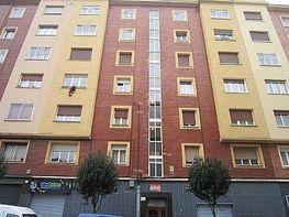Piso en venta en Coronacion en Vitoria-Gasteiz - 277626781
