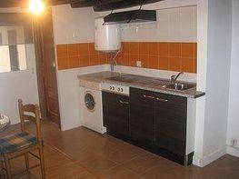 Piso en venta en Casco Viejo en Vitoria-Gasteiz - 277626883