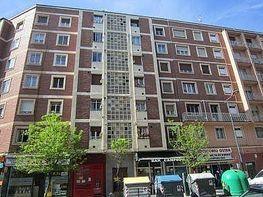 Piso en venta en Vitoria-Gasteiz - 284754733