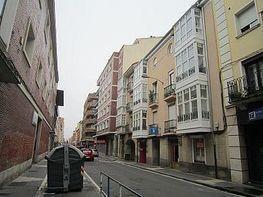 Piso en venta en Ensanche en Vitoria-Gasteiz - 277625743