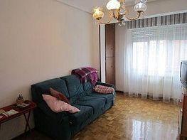 Piso en venta en Zaramanga en Vitoria-Gasteiz - 277624711