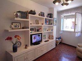 Piso en venta en Coronacion en Vitoria-Gasteiz - 277625047