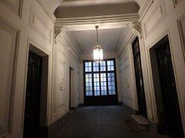Wohnung in verkauf in Justicia-Chueca in Madrid - 220678456