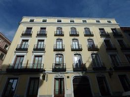 Lokal in verkauf in plaza Santa Catalina de Los Donados, Sol in Madrid - 238285569