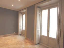 Wohnung in verkauf in Justicia-Chueca in Madrid - 243341312