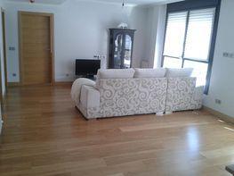 Àtic en venda calle Altos Hornos, Larrea a Barakaldo - 410110050