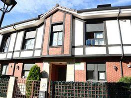Pis en venda urbanización Iguliz, El Regato a Barakaldo - 410113782