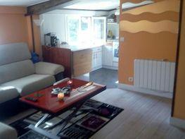 pisos baratos en barakaldo yaencontre