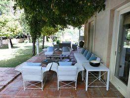 Haus in verkauf in San Pedro de Alcántara - 239287397