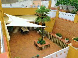 Casa en venta en Can feu en Sabadell